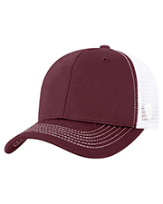 Top Of The World TW5505 Adult Ranger Cap at GotApparel