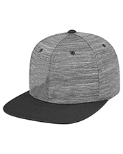 Top Of The World TW5509 Adult Backstop Cap at GotApparel