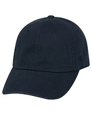 Top Of The World TW5510 Adult Crew Cap at GotApparel