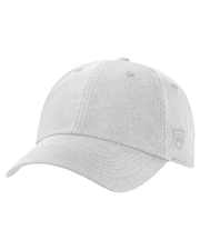 Top Of The World TW5511 Adult Duplex Cap at GotApparel