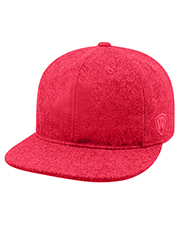 Top Of The World TW5515 Adult Natural Cap at GotApparel