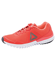 Reebok TWISTFORMBLAZE Women Athletic Footwear    at GotApparel