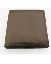 Pro Towels UBA5060 Urban Alpaca Home Throw Kanata Blanket at GotApparel