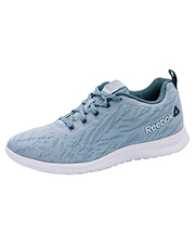 Reebok WALKAHEAD Women Athletic Footwear    at GotApparel
