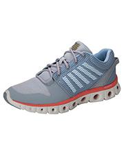 K-Swiss XLITETUBES Women Athletic Tubes Techonology Footwear  at GotApparel