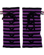 Halloween Costumes XS11051 Girls Mh Arm Warmer at GotApparel
