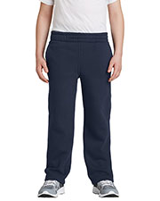Sport-Tek® Y257 Boys Sweatpant at GotApparel