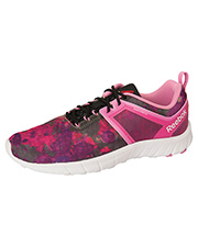 Reebok ZBELLE Women Athletic Footwear    at GotApparel
