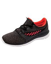 Reebok ZPRINTHERELLE Women Premium Athletic Footwear   at GotApparel