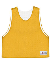 Badger B8560 Men Laxmen Practice Jersey at GotApparel