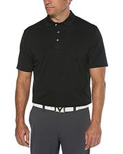 Callaway CGM211 Men 's Core Performance Polo at GotApparel