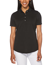 Callaway CGW212 Women Ladies' Core Performance Polo at GotApparel