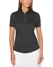Callaway CGW693 Women Ladies' Birdseye Polo at GotApparel