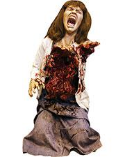 Halloween Costumes DU2407 Unisex Heartless Prop at GotApparel