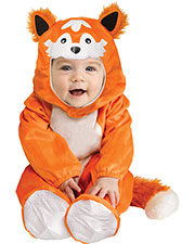 Halloween Costumes FW117171L Toddler Morris  Baby Fox 12-24 Mo at GotApparel