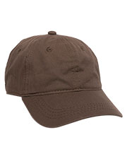 Outdoor Cap GWT-111  Gart Washed Dad Cap at GotApparel