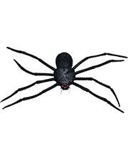 Halloween Costumes JA14 Unisex Spider 11 Inch at GotApparel