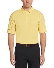 Jack Nicklaus JNM224 Men Classic Polo at GotApparel