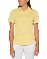Jack Nicklaus JNW226 Women Ladies' Classic Polo at GotApparel