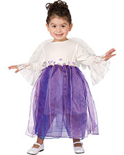 Halloween Costumes LF1019TS Infants Winged Angel 1-2 at GotApparel