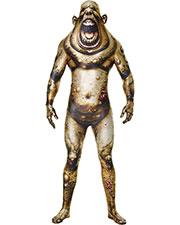 Halloween Costumes MH20349 Men Morph Boil Monster Child Med at GotApparel