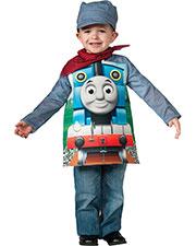 Halloween Costumes RU610084T Infants Thomas Tank Toddler at GotApparel