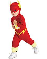 Halloween Costumes RU85303NB Infants Flash New Born at GotApparel