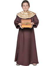 Halloween Costumes UR26198SM Boys Wiseman Iii Child Small at GotApparel