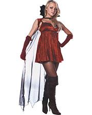 Halloween Costumes UR28998SM Women Immortal Small at GotApparel