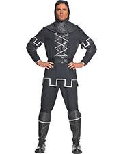 Halloween Costumes UR29326XXL Men Knight Mens Xxl at GotApparel