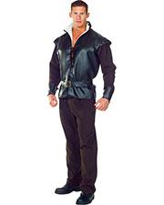Halloween Costumes UR29439 Men Huntsman One Size (42-44) at GotApparel